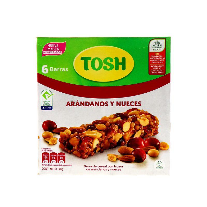 cara-Abarrotes-Cereales-Avenas-Granola-y-barras-Granolas-y-Barras_7702007040319_2.jpg