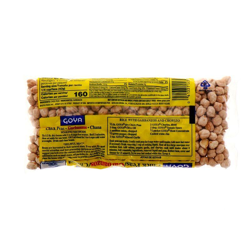 cara-Abarrotes-Enlatados-y-Empacados-Vegetales-Empacados-y-Enlatados_041331023085_2.jpg