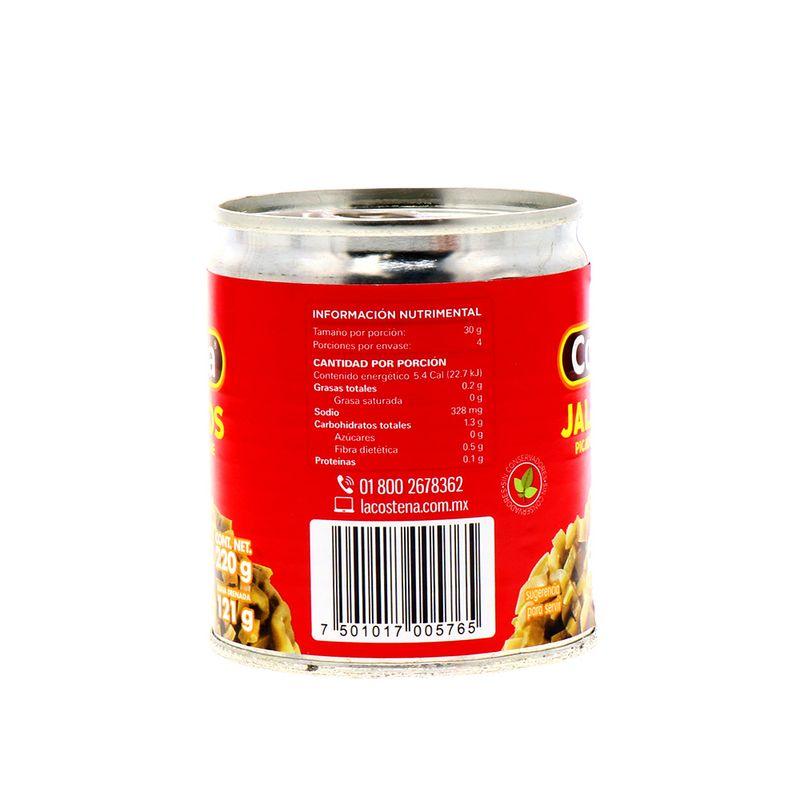 cara-Abarrotes-Enlatados-y-Empacados-Vegetales-Empacados-y-Enlatados_7501017005765_2.jpg