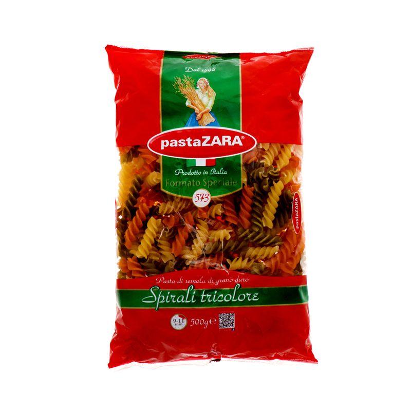 cara-Abarrotes-Pastas-Tamales-y-Pure-de-Papas-Pastas-Cortas_8004350030573_1.jpg