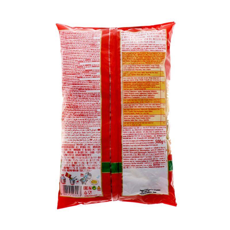 cara-Abarrotes-Pastas-Tamales-y-Pure-de-Papas-Pastas-Cortas_8004350030573_2.jpg