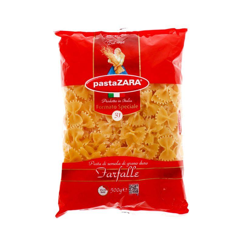 cara-Abarrotes-Pastas-Tamales-y-Pure-de-Papas-Pastas-Cortas_8004350130310_1.jpg