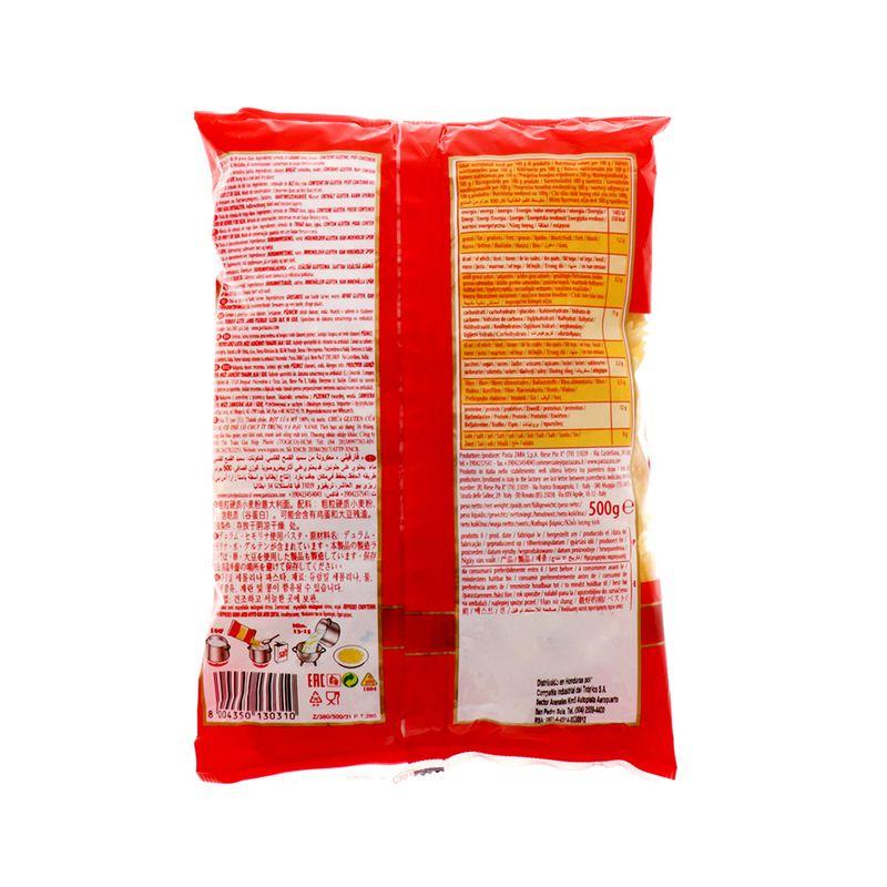 cara-Abarrotes-Pastas-Tamales-y-Pure-de-Papas-Pastas-Cortas_8004350130310_2.jpg