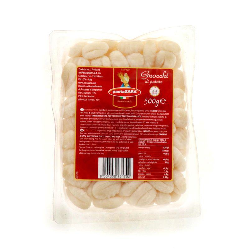 cara-Abarrotes-Pastas-Tamales-y-Pure-de-Papas-Pastas-Cortas_8004350931702_1.jpg