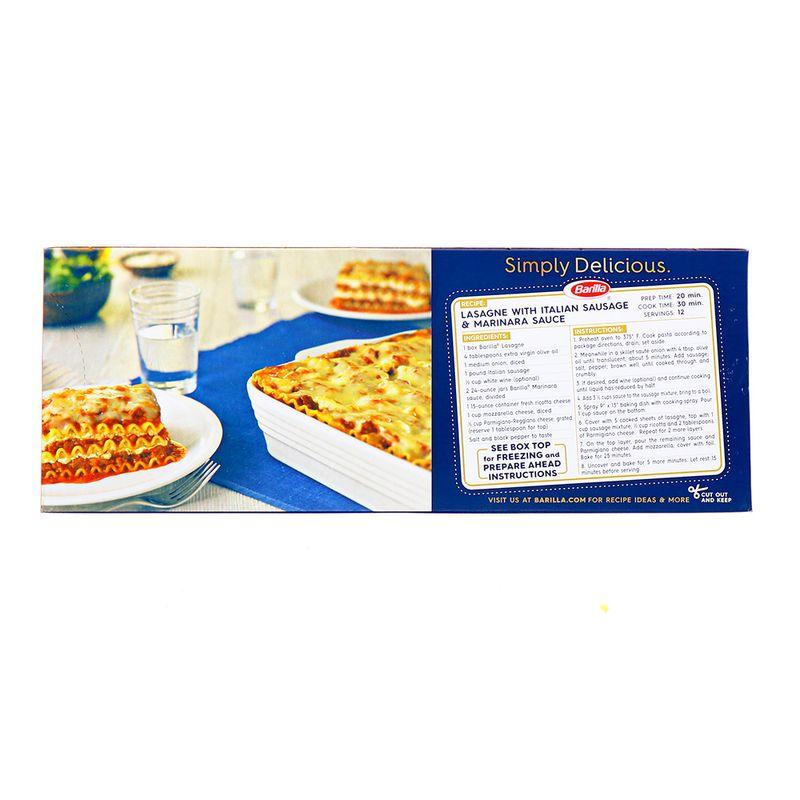 cara-Abarrotes-Pastas-Tamales-y-Pure-de-Papas-Pastas-Para-Lasagna_895059000619_2.jpg