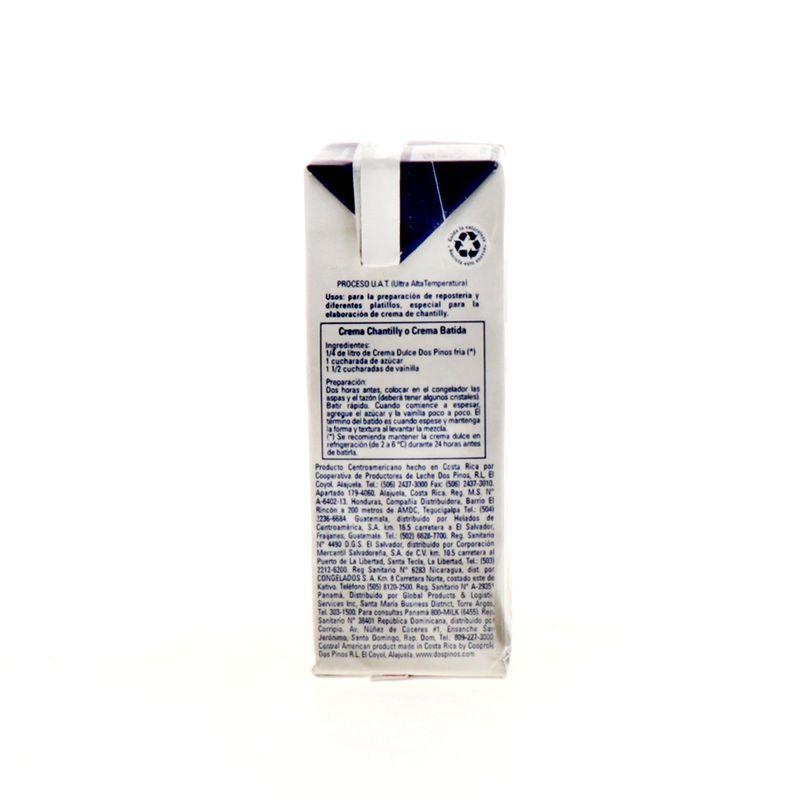 cara-Abarrotes-Reposteria-Cremas-Lacteas_7441001604508_5.jpg