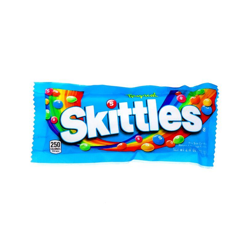 cara-Abarrotes-Snacks-Dulces-Caramelos-y-Malvaviscos_04016308_1.jpg
