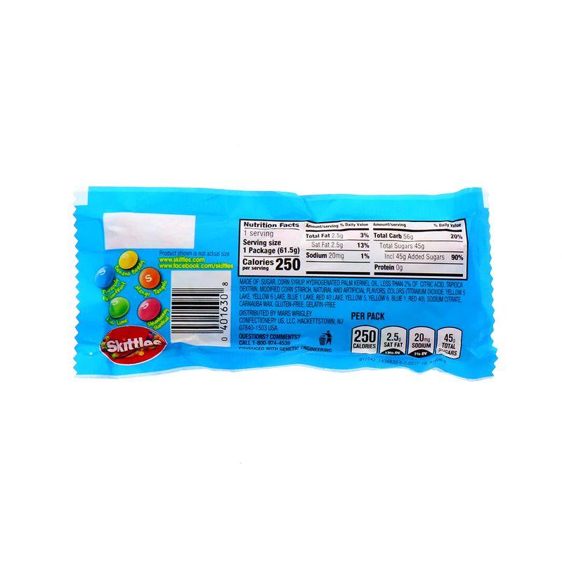 cara-Abarrotes-Snacks-Dulces-Caramelos-y-Malvaviscos_04016308_2.jpg