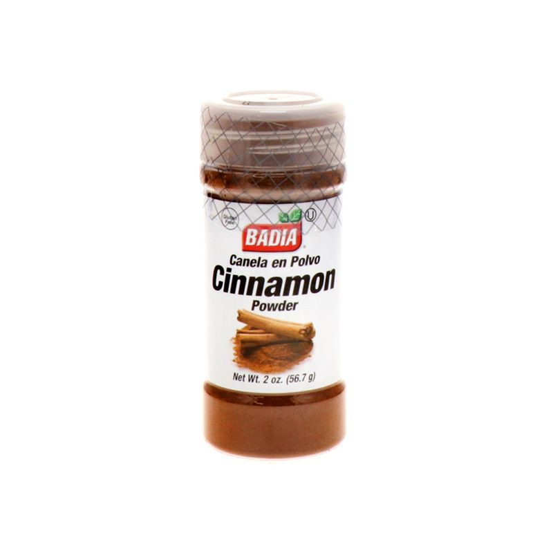 cara-Abarrotes-Sopas-Cremas-y-Condimentos-Condimentos_033844000158_1.jpg