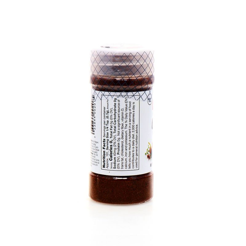 cara-Abarrotes-Sopas-Cremas-y-Condimentos-Condimentos_033844002015_2.jpg