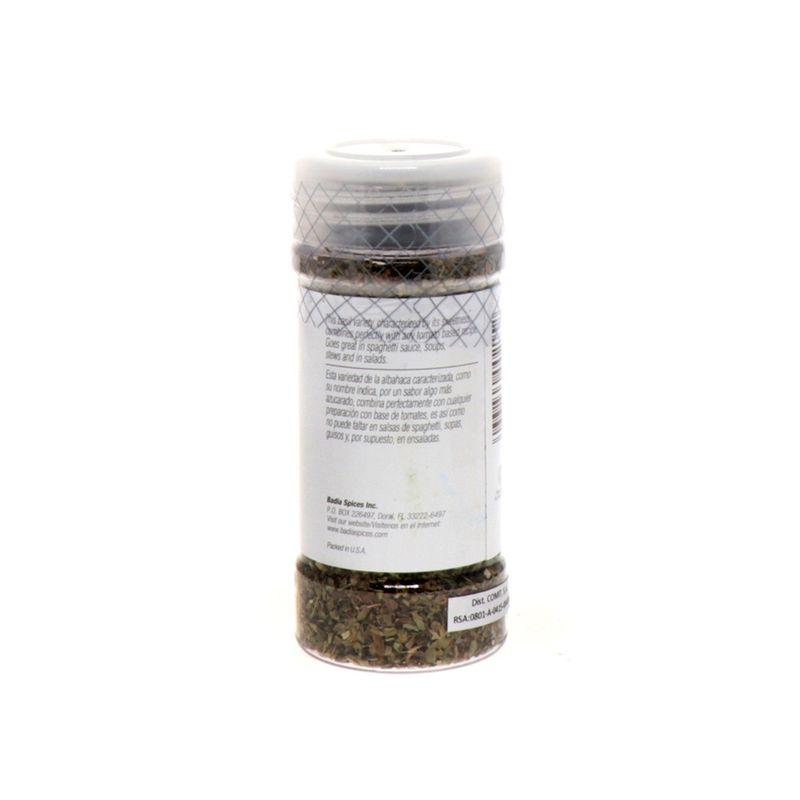 cara-Abarrotes-Sopas-Cremas-y-Condimentos-Condimentos_033844002152_3.jpg