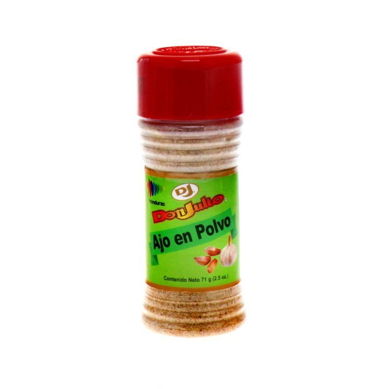 cara-Abarrotes-Sopas-Cremas-y-Condimentos-Condimentos_714258013100_1.jpg