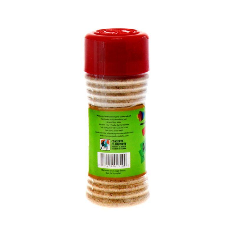 cara-Abarrotes-Sopas-Cremas-y-Condimentos-Condimentos_714258013100_2.jpg