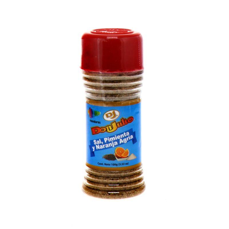 cara-Abarrotes-Sopas-Cremas-y-Condimentos-Condimentos_714258013148_1.jpg