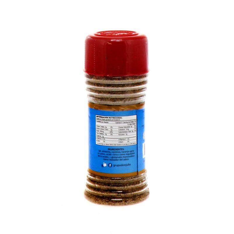 cara-Abarrotes-Sopas-Cremas-y-Condimentos-Condimentos_714258013148_3.jpg