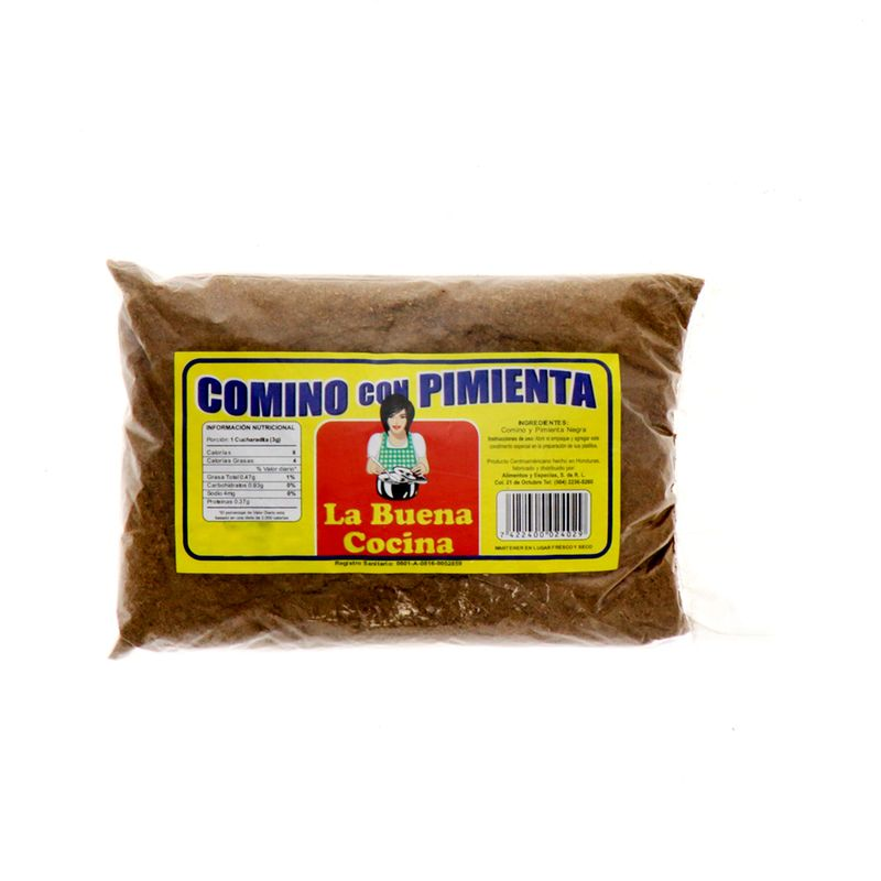 cara-Abarrotes-Sopas-Cremas-y-Condimentos-Condimentos_7422400024029_1.jpg