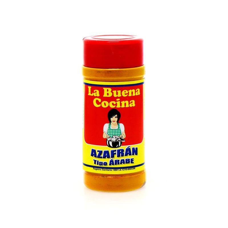 cara-Abarrotes-Sopas-Cremas-y-Condimentos-Condimentos_7422400042023_1.jpg