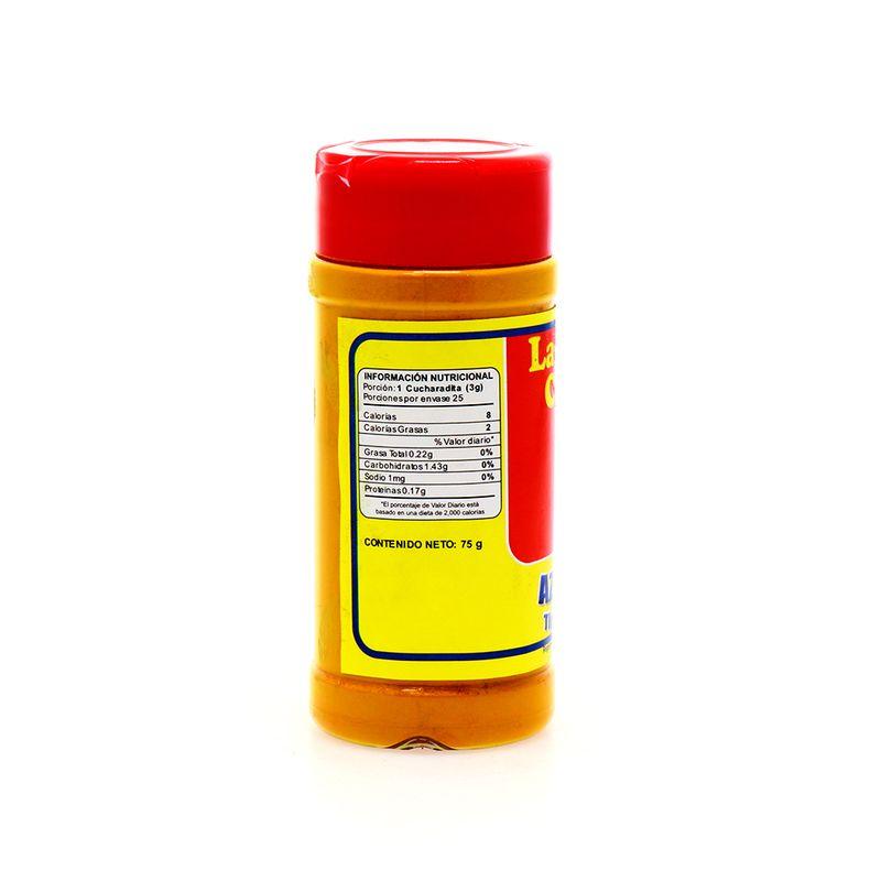 cara-Abarrotes-Sopas-Cremas-y-Condimentos-Condimentos_7422400042023_2.jpg