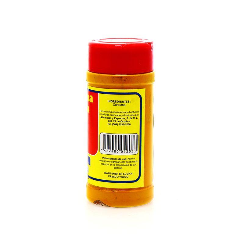 cara-Abarrotes-Sopas-Cremas-y-Condimentos-Condimentos_7422400042023_3.jpg