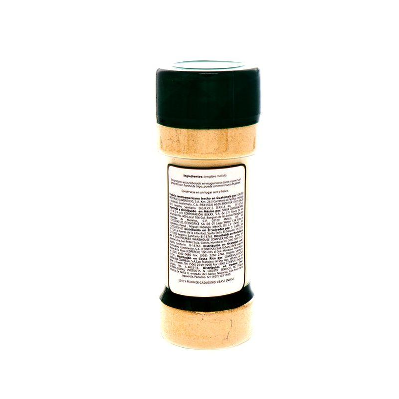 cara-Abarrotes-Sopas-Cremas-y-Condimentos-Condimentos_760573020163_2.jpg