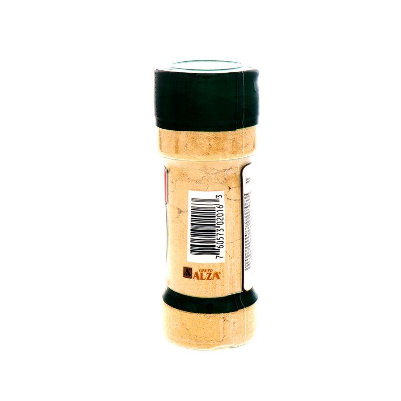 cara-Abarrotes-Sopas-Cremas-y-Condimentos-Condimentos_760573020163_3.jpg