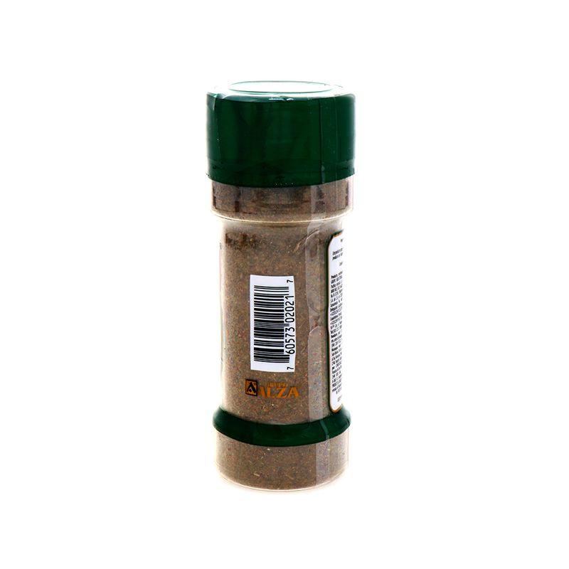 cara-Abarrotes-Sopas-Cremas-y-Condimentos-Condimentos_760573020217_2.jpg