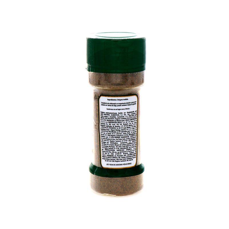 cara-Abarrotes-Sopas-Cremas-y-Condimentos-Condimentos_760573020217_3.jpg