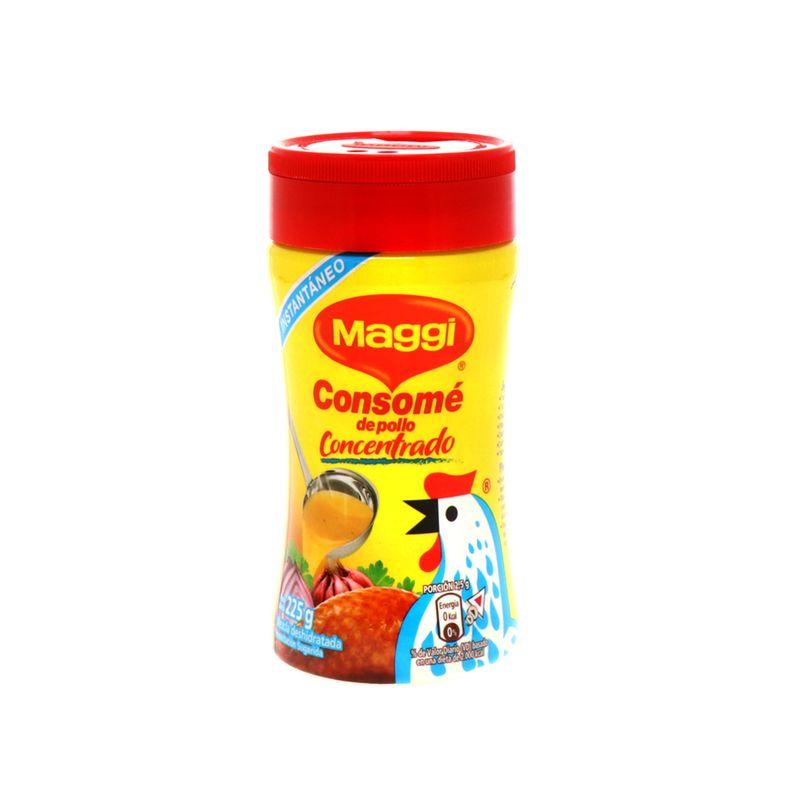 cara-Abarrotes-Sopas-Cremas-y-Condimentos-Consome-y-Cubitos_7613032774134_1.jpg