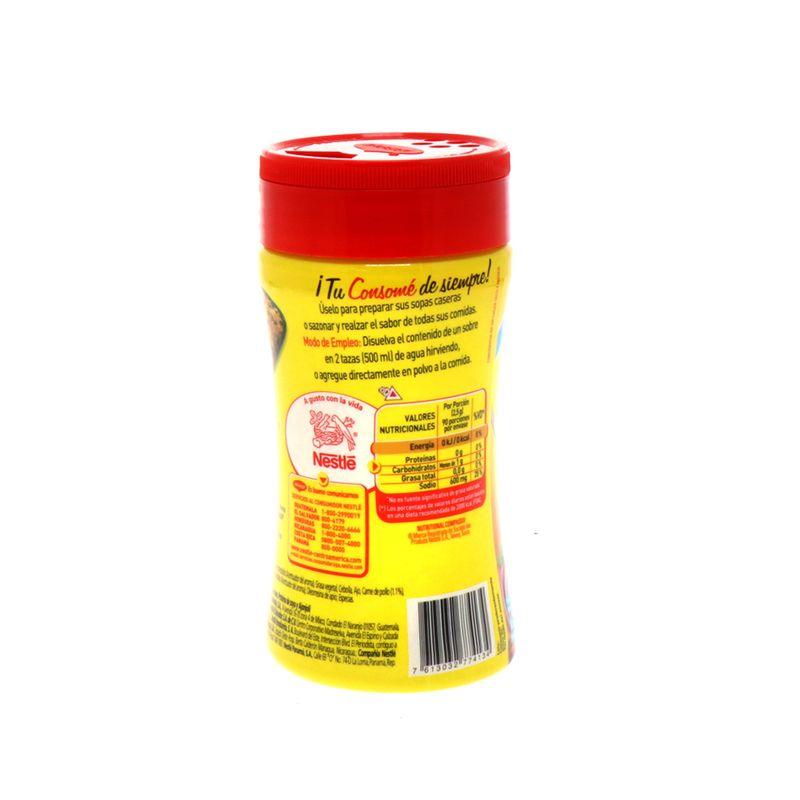 cara-Abarrotes-Sopas-Cremas-y-Condimentos-Consome-y-Cubitos_7613032774134_2.jpg