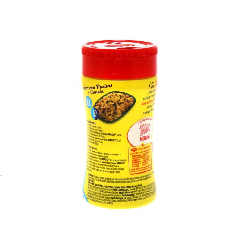 cara-Abarrotes-Sopas-Cremas-y-Condimentos-Consome-y-Cubitos_7613032774134_3.jpg