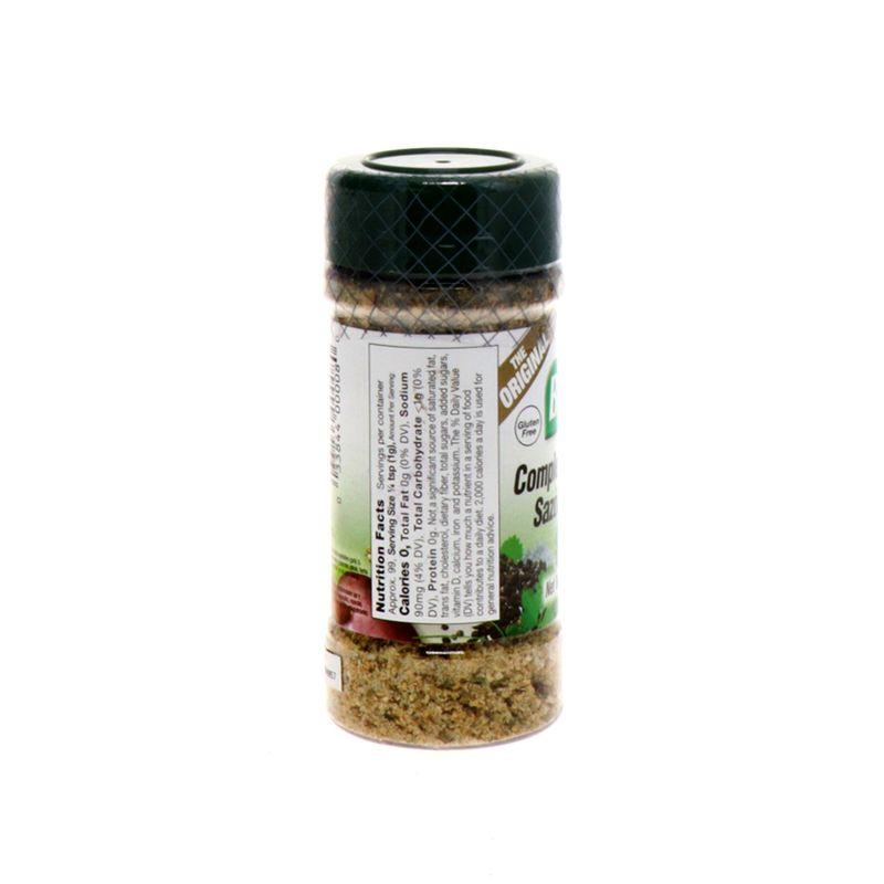 cara-Abarrotes-Sopas-Cremas-y-Condimentos-Sazonadores_033844000080_2.jpg