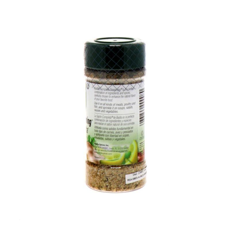 cara-Abarrotes-Sopas-Cremas-y-Condimentos-Sazonadores_033844000080_4.jpg