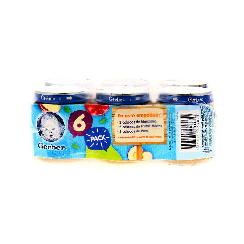 cara-Bebe-y-Ninos-Alimentacion-Bebe-y-Ninos-Alimentos-Envasados-y-Jugos_7613035429000_1.jpg