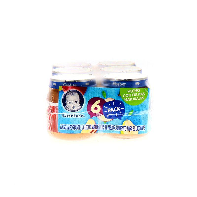 cara-Bebe-y-Ninos-Alimentacion-Bebe-y-Ninos-Alimentos-Envasados-y-Jugos_7613035429000_2.jpg