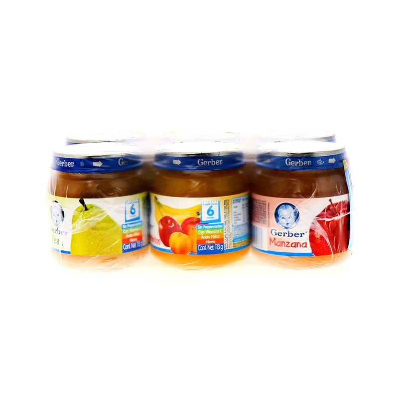 cara-Bebe-y-Ninos-Alimentacion-Bebe-y-Ninos-Alimentos-Envasados-y-Jugos_7613035429000_3.jpg