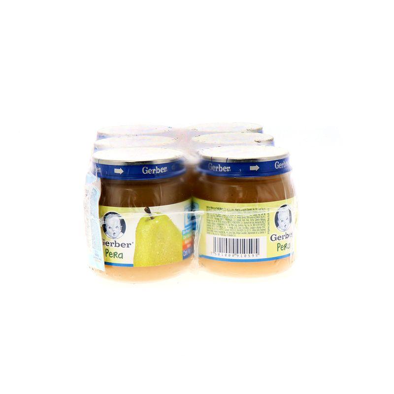 cara-Bebe-y-Ninos-Alimentacion-Bebe-y-Ninos-Alimentos-Envasados-y-Jugos_7613035429000_4.jpg