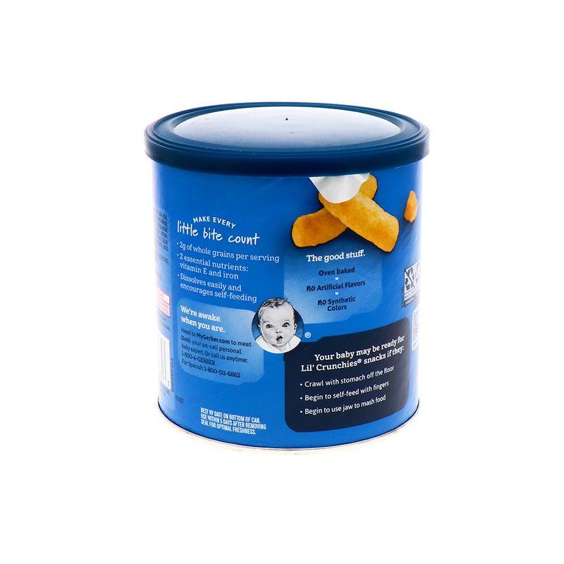 cara-Bebe-y-Ninos-Alimentacion-Bebe-y-Ninos-Galletas-y-Snacks_015000048303_2.jpg