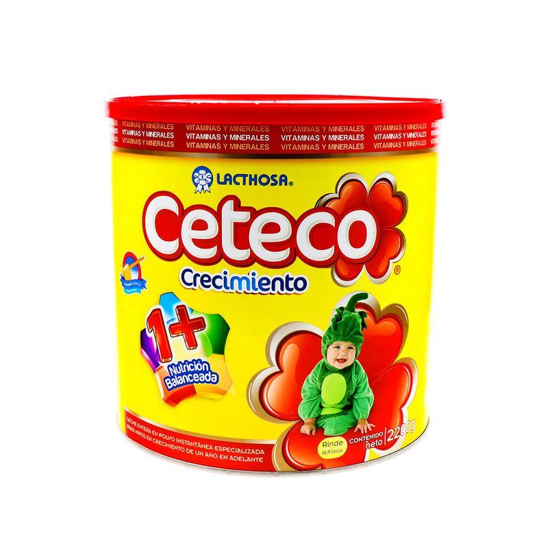 cara-Bebe-y-Ninos-Alimentacion-Bebe-y-Ninos-Leches-en-polvo-y-Formulas_7421000891307_1.jpg