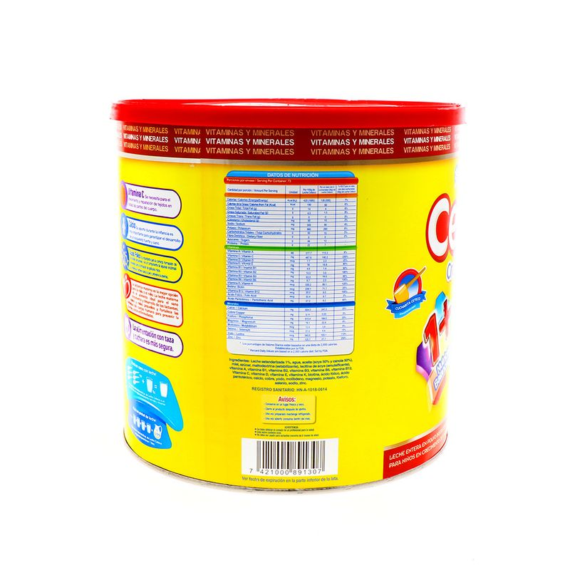 cara-Bebe-y-Ninos-Alimentacion-Bebe-y-Ninos-Leches-en-polvo-y-Formulas_7421000891307_2.jpg