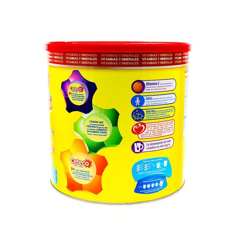 cara-Bebe-y-Ninos-Alimentacion-Bebe-y-Ninos-Leches-en-polvo-y-Formulas_7421000891307_3.jpg