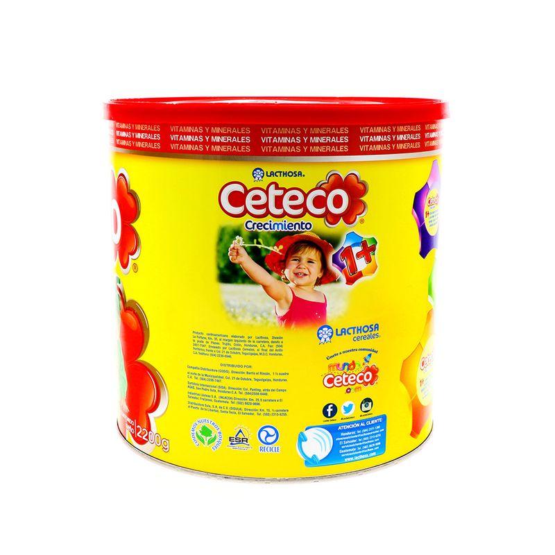 cara-Bebe-y-Ninos-Alimentacion-Bebe-y-Ninos-Leches-en-polvo-y-Formulas_7421000891307_4.jpg