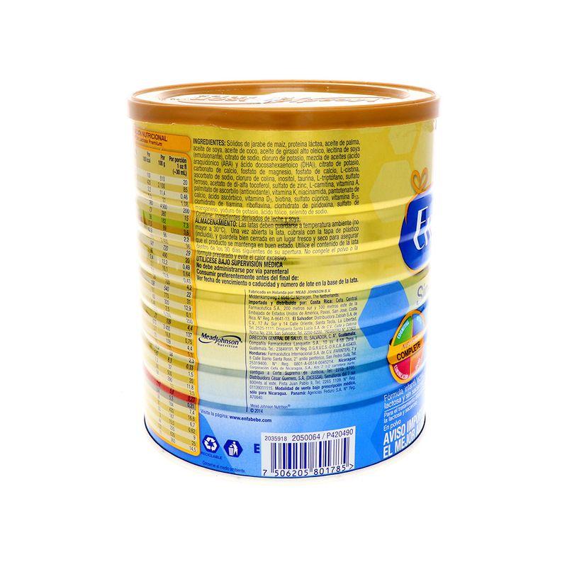 cara-Bebe-y-Ninos-Alimentacion-Bebe-y-Ninos-Leches-en-polvo-y-Formulas_7506205801785_2.jpg