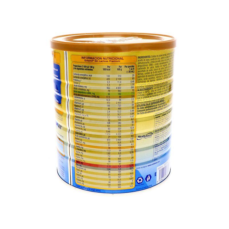 cara-Bebe-y-Ninos-Alimentacion-Bebe-y-Ninos-Leches-en-polvo-y-Formulas_7506205801785_3.jpg