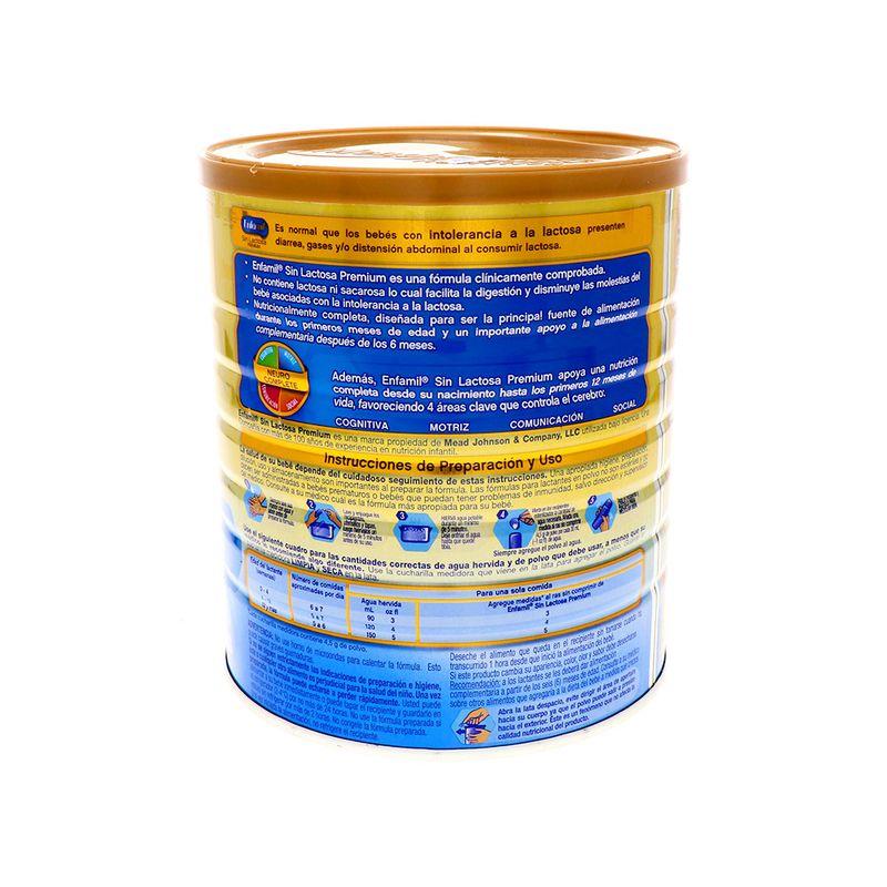 cara-Bebe-y-Ninos-Alimentacion-Bebe-y-Ninos-Leches-en-polvo-y-Formulas_7506205801785_4.jpg