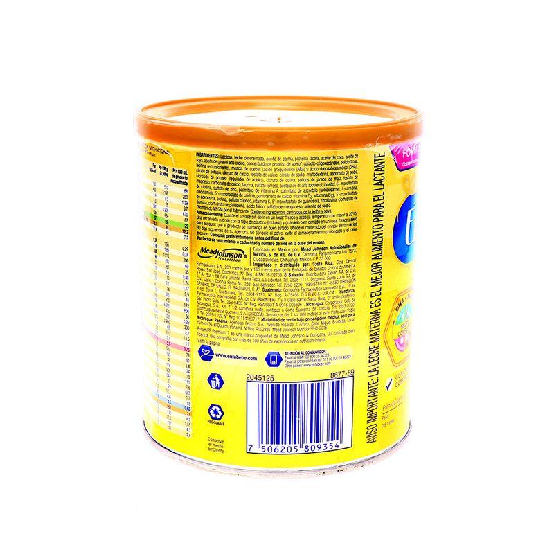 cara-Bebe-y-Ninos-Alimentacion-Bebe-y-Ninos-Leches-en-polvo-y-Formulas_7506205809354_2.jpg