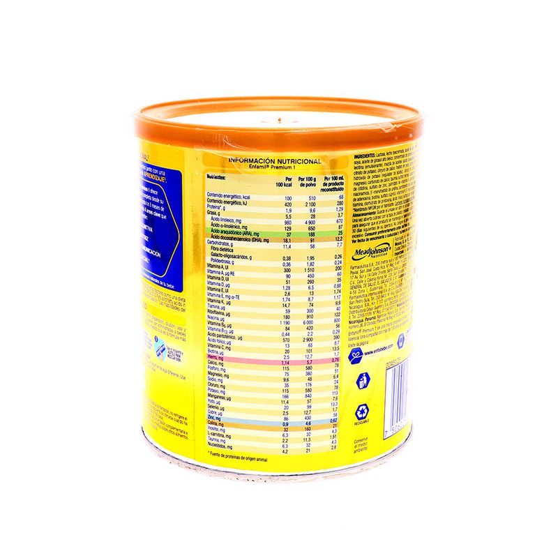 cara-Bebe-y-Ninos-Alimentacion-Bebe-y-Ninos-Leches-en-polvo-y-Formulas_7506205809354_3.jpg