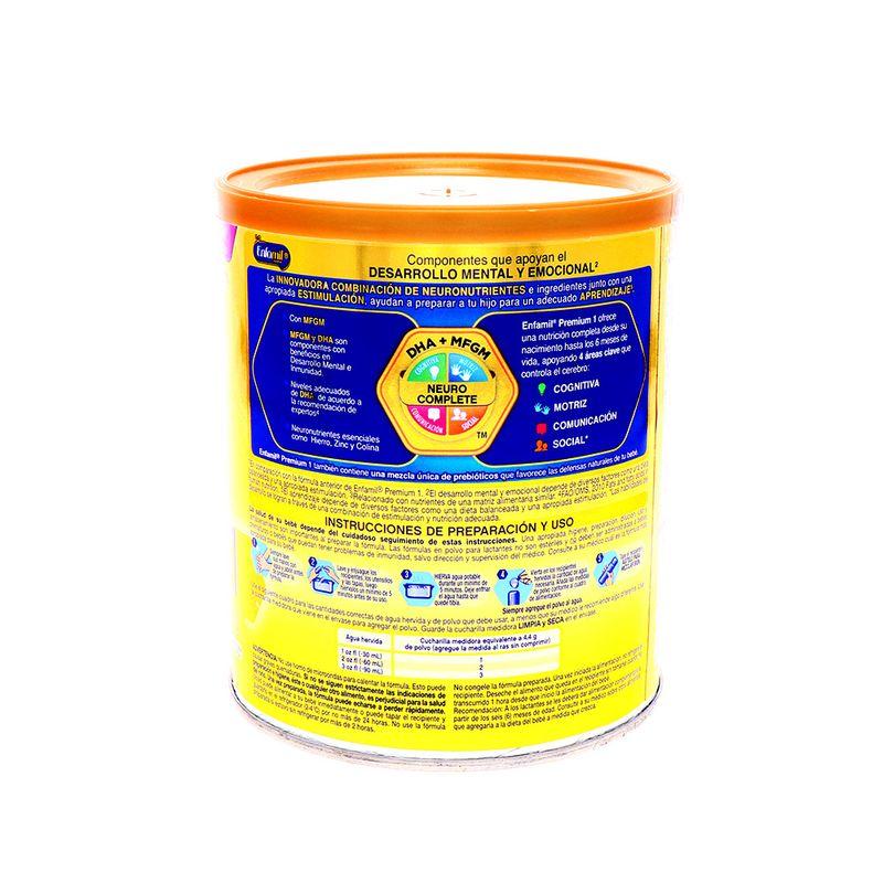 cara-Bebe-y-Ninos-Alimentacion-Bebe-y-Ninos-Leches-en-polvo-y-Formulas_7506205809354_4.jpg