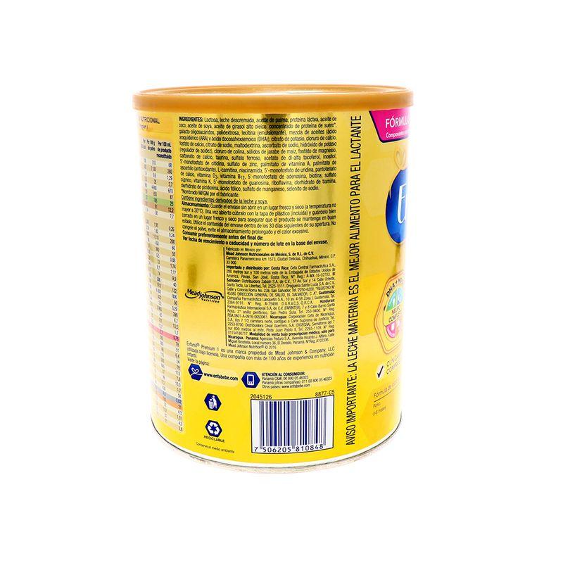 cara-Bebe-y-Ninos-Alimentacion-Bebe-y-Ninos-Leches-en-polvo-y-Formulas_7506205810848_2.jpg