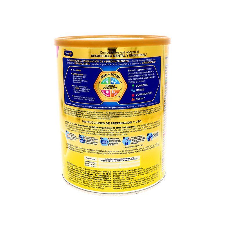 cara-Bebe-y-Ninos-Alimentacion-Bebe-y-Ninos-Leches-en-polvo-y-Formulas_7506205810848_4.jpg