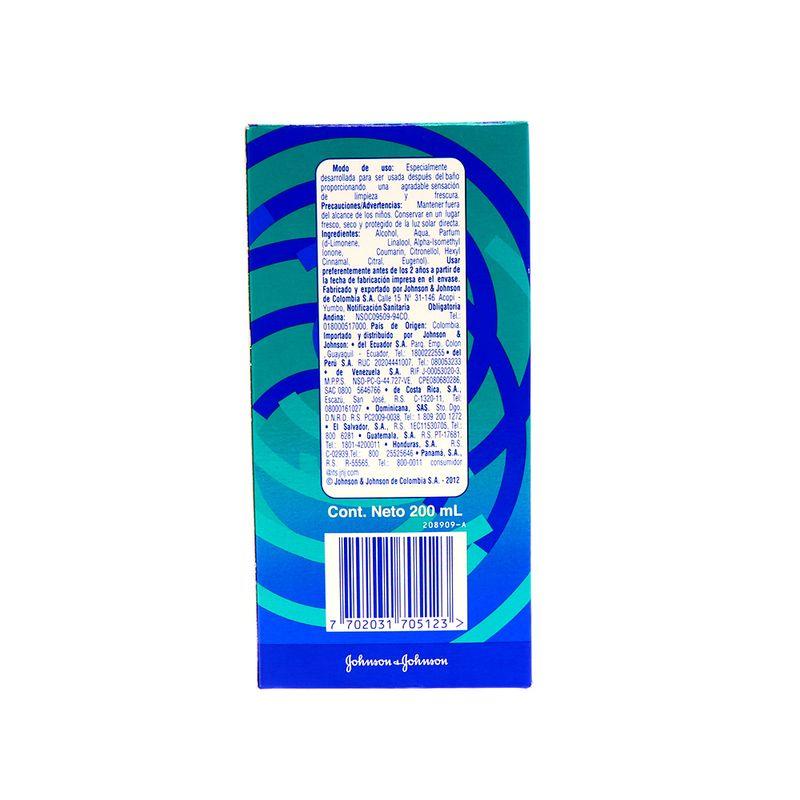 cara-Bebe-y-Ninos-Cuidado-y-Aseo-Bebe-y-Nino-Cremas-y-Lociones_7702031705123_4.jpg
